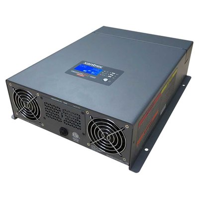 Freedom XC Inverter / Charger 12VDC 2000W