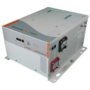 Freedom SW Inverter / Charger 12VDC 3000W