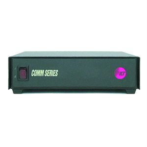 Comm Series 48VDC Power Supply